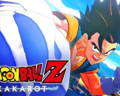 Dragon Ball Z Kakarot: Requisiti per PC
