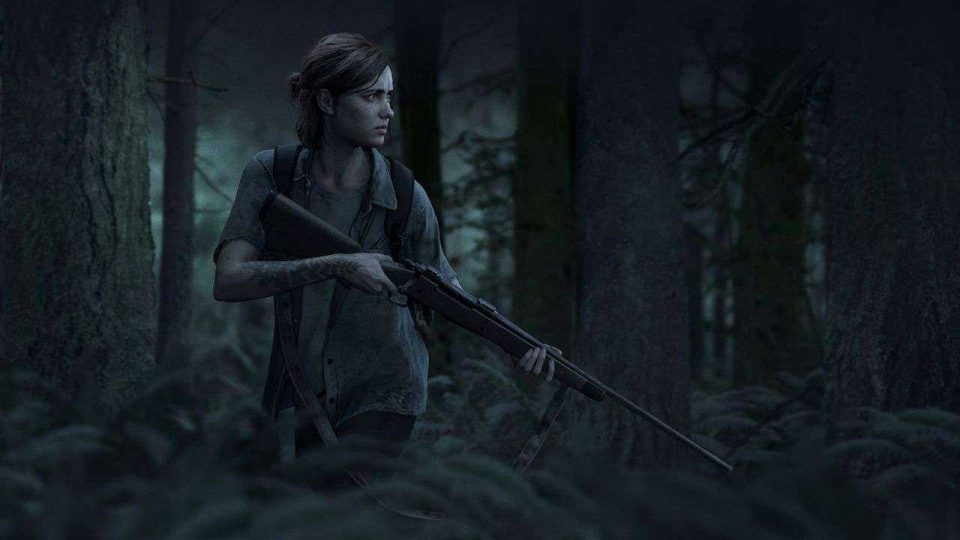 The Last of Us Part 2: Naughty Dog vuole che i fan siano fieri