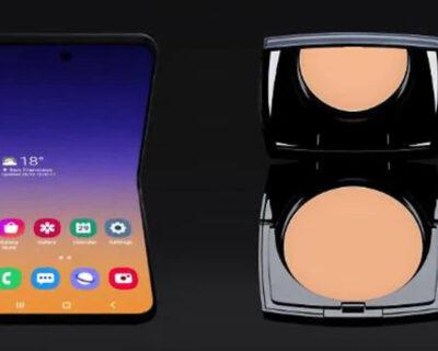 Samsung Bloom: svelato il nuovo pieghevole