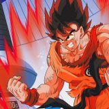 giochi dragon ball android