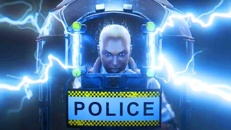Rainbow Six Siege: Clash ritornerà con la patch 4.2