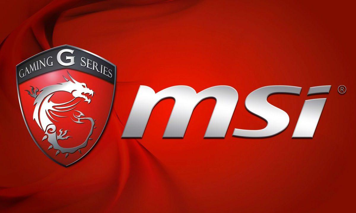 MSI: annunciata la serie Radeon RX 5600 XT in versione Gaming e Mech