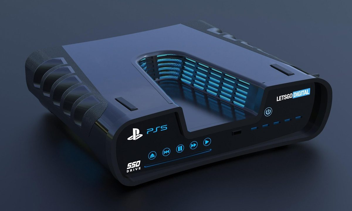 PS5: Nuove funzionalità e qualità unica