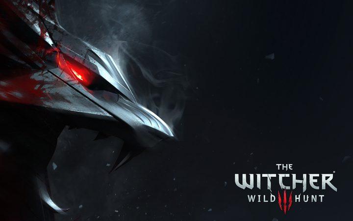The Witcher 3: Wild Hunt – picco di giocatori su Steam
