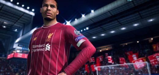 FIFA 20: la Lega Seria A introduce la eSerie A TIM