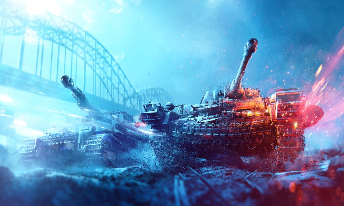 Battlefield 5: requisiti di sistema per PC