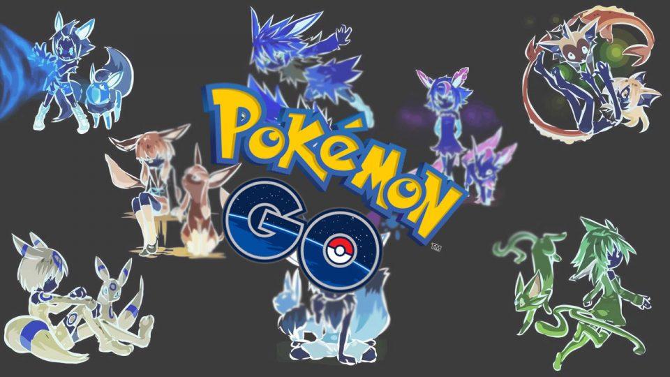 Evoluzione-Eevee-pokemon-go