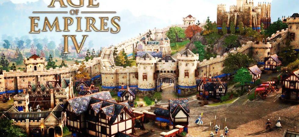age-of-empires-4-uscita