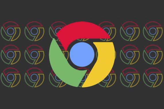 Cancellare la Cache di Chrome – Guida informatica