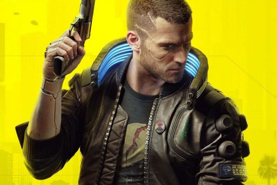 Cyberpunk 2077: Requisiti di sistema per PC
