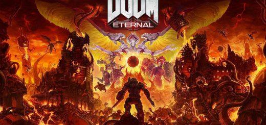 doom-eternal-requisiti