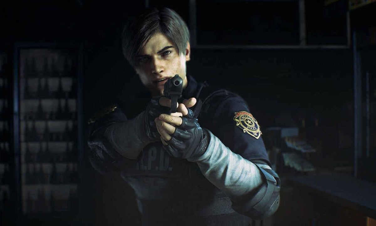 Resident Evil 2 remake: requisiti per PC