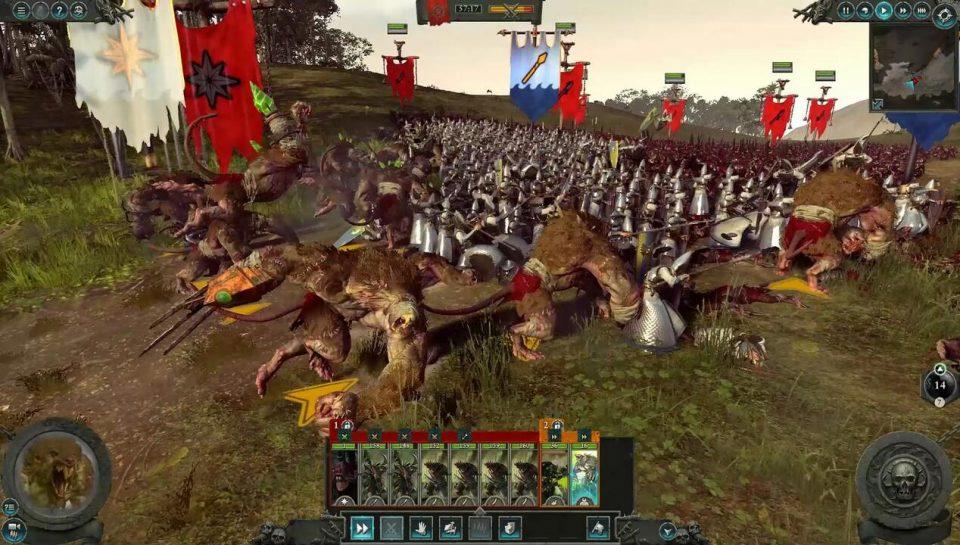 total-war-warhammer-3 notizie