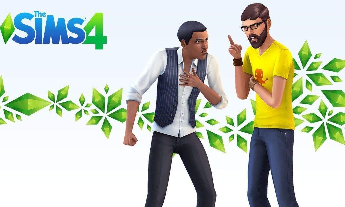 The Sims 4 Trucchi per PS4, PC e Xbox One
