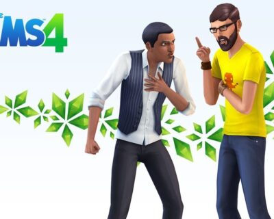 The Sims 4: Trucchi per PS4, PC e Xbox One