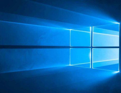Come fare screenshot su PC – Guida informatica