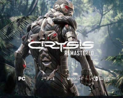 Crysis Remastered: requisiti di sistema per PC (Aggiornato)