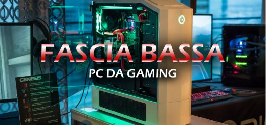 pc-da-gaming-fascia-bassa