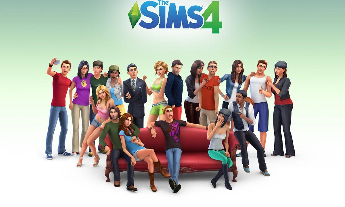The Sims 4: Requisiti di sistema per PC