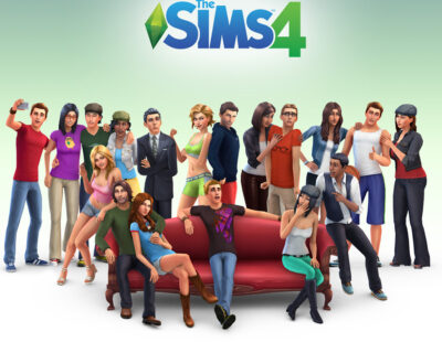 The Sims 4: Requisiti di sistema per PC