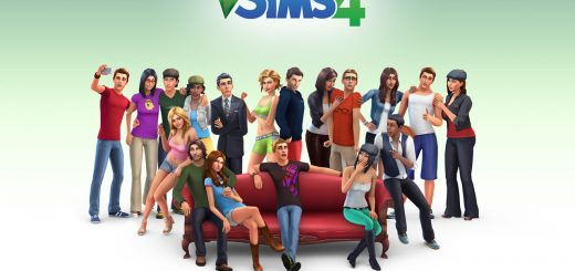 the sims 4 requisiti