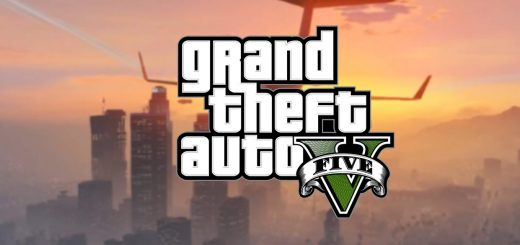 trucchi gta 5 ps3 ps4