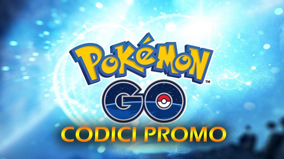 codici-promozionali-pokemon-go
