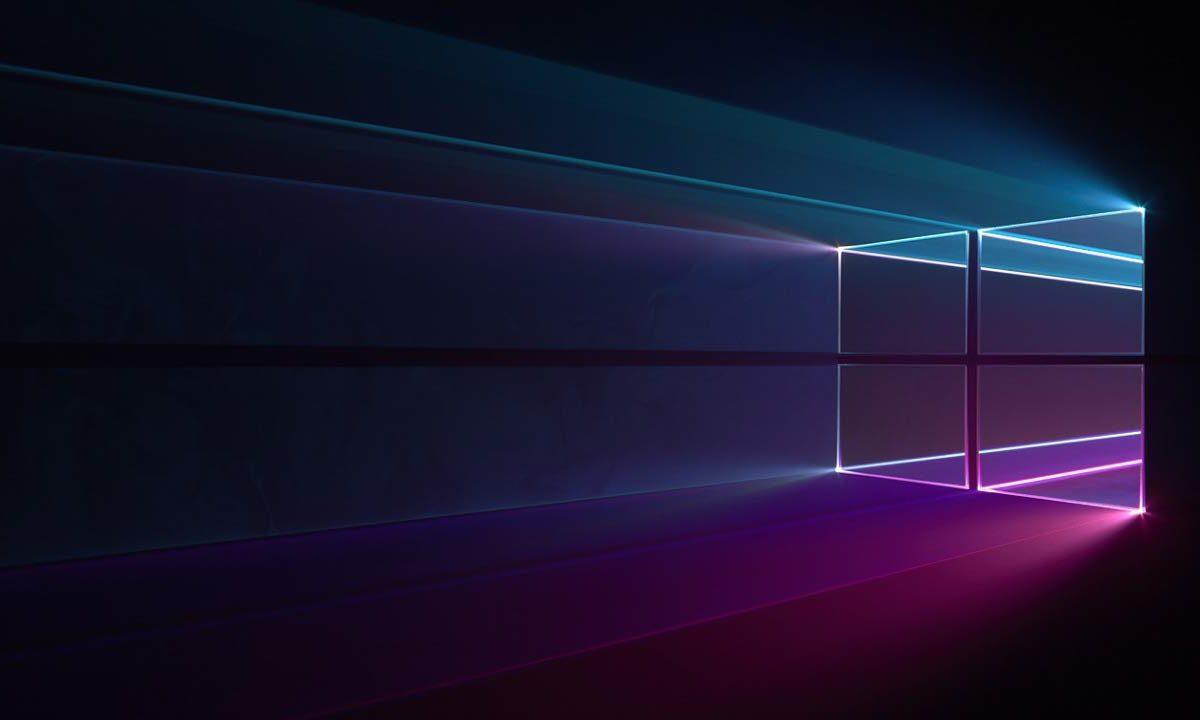 Come installare Windows 10 – Guida informatica
