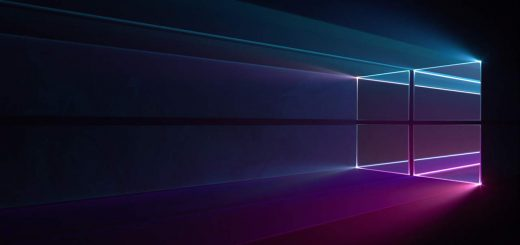 come-installare-windows-10