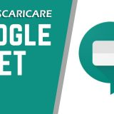 come-scaricare-google-meet-su-pc