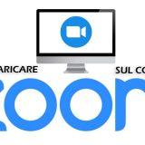 come-scaricare-zoom-sul-computer