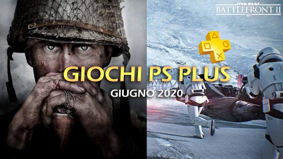 giochi-ps-plus-giugno-2020