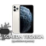 iphone-11-pro-scheda-tecnica