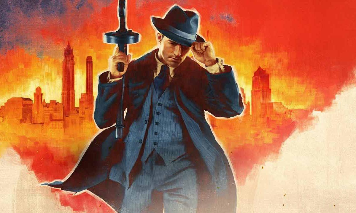 Mafia 2 Definitive edition: requisiti per PC