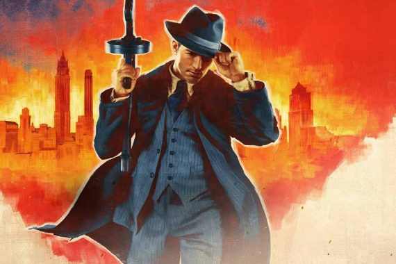 Mafia 2 Definitive edition: requisiti per PC