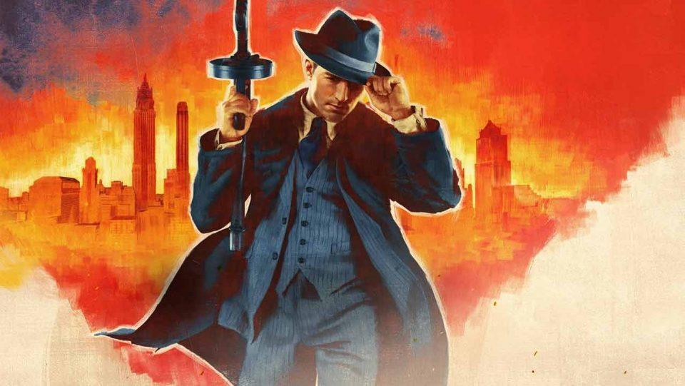 mafia-2-definitive-edition-requisiti