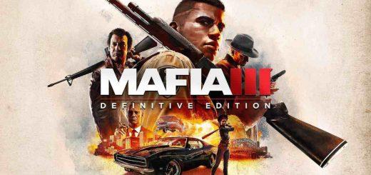 mafia-3-definitive-edition-requisiti