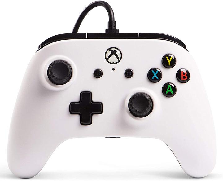 migliori-joystick-pc-powera-controller