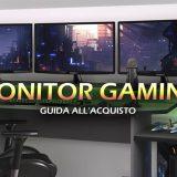 migliori-monitor-gaming