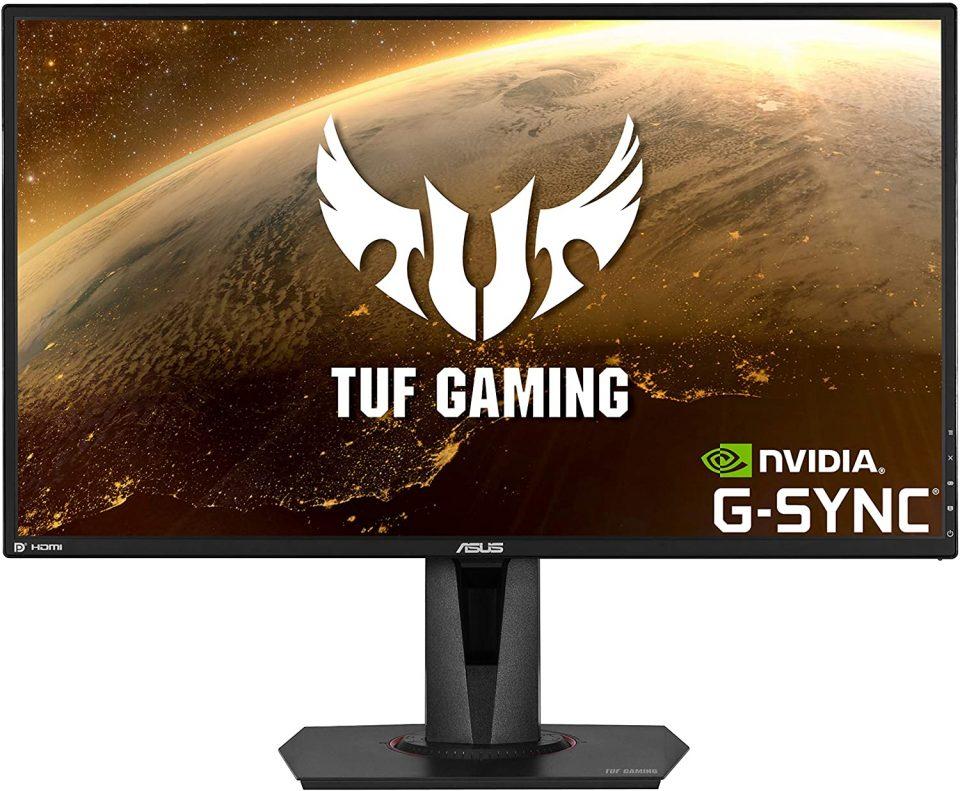 migliori-monitor-gaming-asus-tuf-gaming-vg27aq