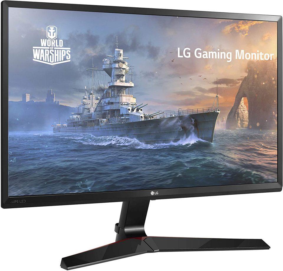 migliori-monitor-gaming-lg-24mp59g