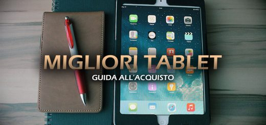 migliori-tablet