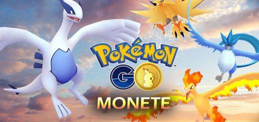 monete-pokemon-go