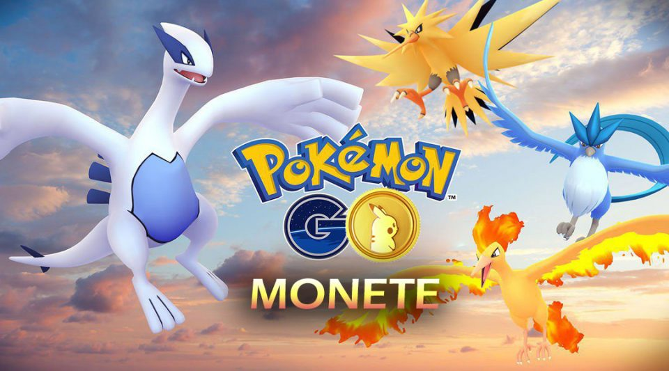 monete-pokemon-go