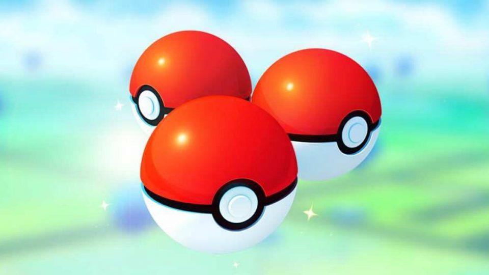 pokemon-go-codici-promozionali