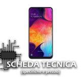 samsung-galaxy-a50-scheda-tecnica