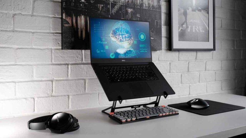 tastiera-meccanica