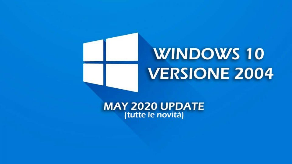 windows-10-2004