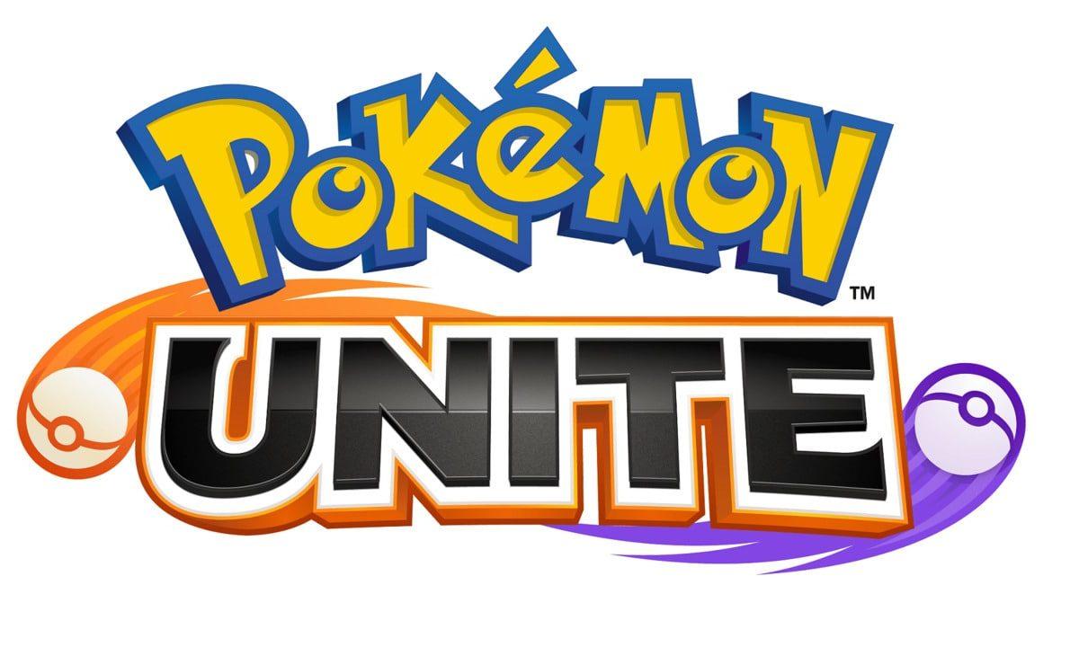 Pokémon Unite: in arrivo un MOBA dei Pokèmon