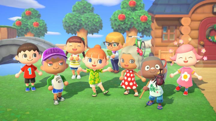 animal-crossing-new-horizons-personaggi